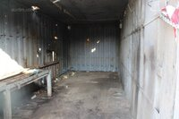 Image 1 of 1 container 20ft nn,