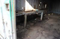 Image 2 of 1 container 20ft nn,
