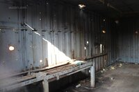 Image 3 of 1 container 20ft nn,