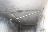 Image 4 of 1 container 20ft nn,