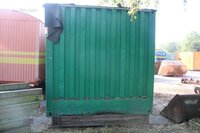 Image 6 of 1 container 20ft nn,