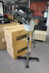 Image 1 of 1 professioneel haarstomer agv group extreme line ...