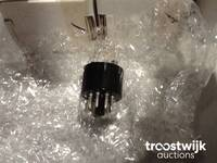 Image 1 of 10 ampoules strobe