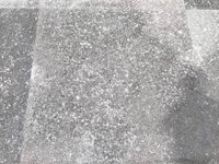 Image 3 of 12,96 m² rocersa eternal stone grey inciso20x20
