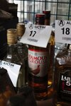 Image 2 of 2 flessen whiskey, the famous grouse, 40%, 700ml