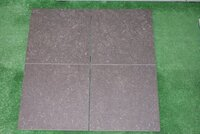 Image 0 of 46,1 m² alcalagres stone black