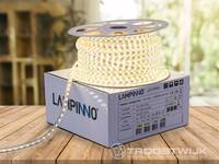 Image 0 of 50m waterdicht smd led strips neutraal wit