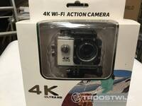 Image 1 of Action camera