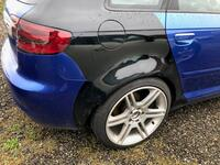 Image 4 of Audi a3