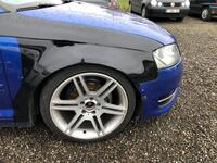 Image 6 of Audi a3