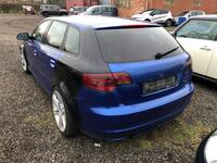 Image 9 of Audi a3