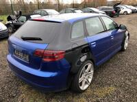 Image 10 of Audi a3