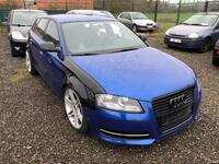 Image 11 of Audi a3