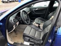 Image 12 of Audi a3
