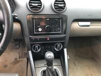 Image 15 of Audi a3