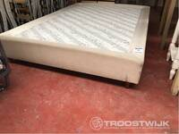 Image 1 of Bed