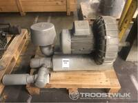 Image 0 of Blower