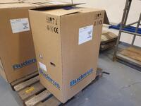 Image 1 of Buderus logamax plus gb162-45 v3
