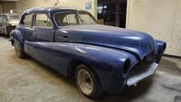 Image 0 of Buick 1947