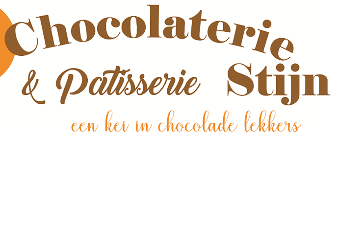 Chocolaterie stijn