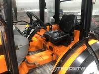 Image 3 of Compact tractor