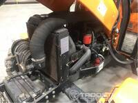 Image 4 of Compact tractor