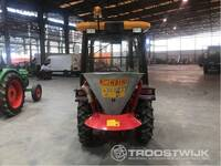 Image 13 of Compact tractor