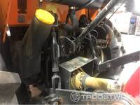 Image 15 of Compact tractor