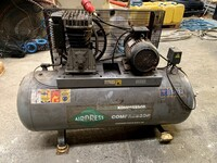 Image 0 of Compressor