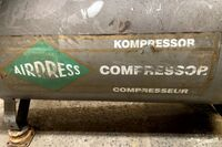 Image 1 of Compressor
