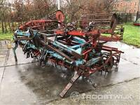 Image 0 of Cultivator