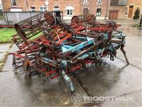 Image 2 of Cultivator