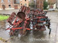 Image 3 of Cultivator