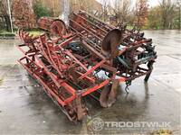 Image 5 of Cultivator
