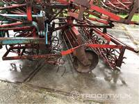 Image 7 of Cultivator