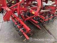 Image 1 of Cultivator