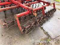 Image 4 of Cultivator