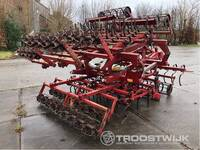 Image 10 of Cultivator