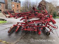 Image 11 of Cultivator
