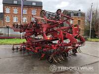 Image 12 of Cultivator