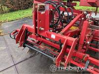 Image 14 of Cultivator