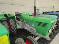 Image 2 of Deutz d40 06 a (chass.7871/916)