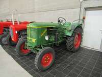 Image 0 of Deutz f2l514/4-n (chass.75341136)