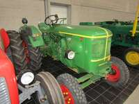 Image 1 of Deutz f2l514/4-n (chass.75341136)