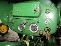 Image 4 of Deutz f2l514/4-n (chass.75341136)