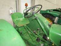Image 5 of Deutz f2l514/4-n (chass.75341136)