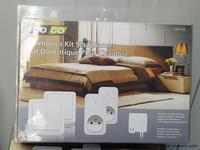 Image 0 of Domotica kit