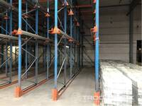 Image 1 of Drive-in palletstelling
