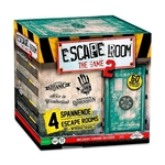 Image 0 of Escape room the game basisspel