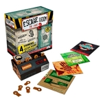 Image 3 of Escape room the game basisspel